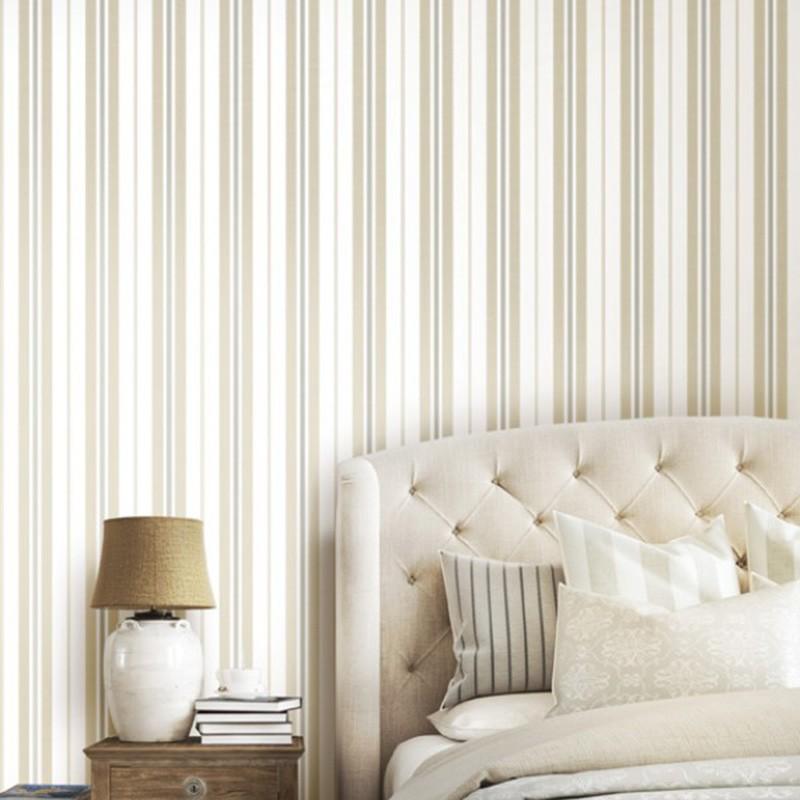3231 Stripes Papel pintado Unipaper