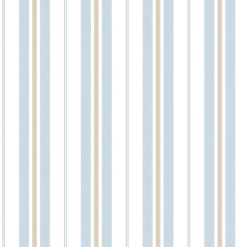 3233 Stripes Papel pintado Unipaper