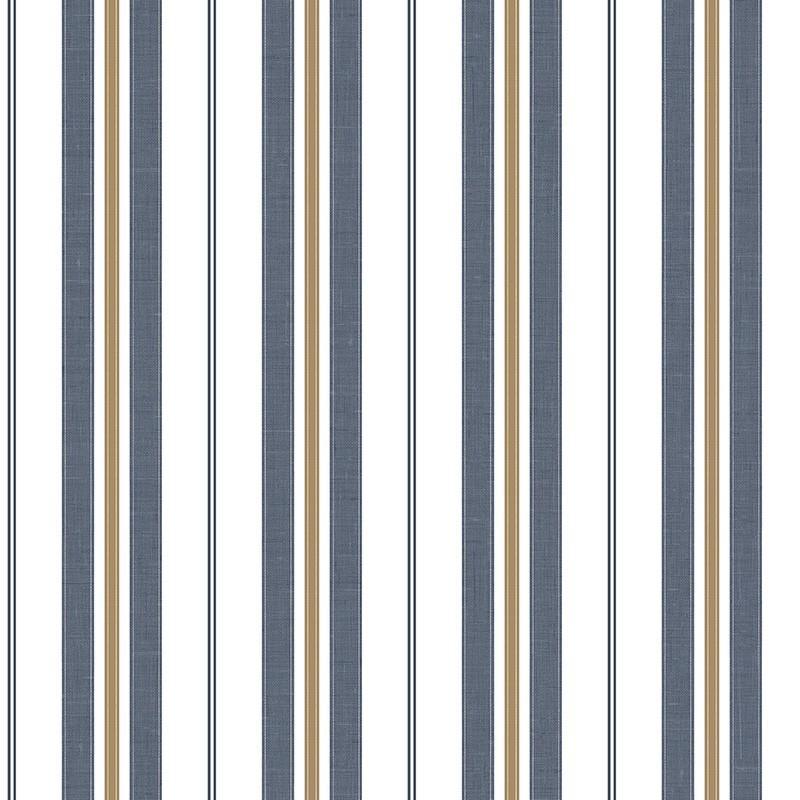 3234 Stripes Papel pintado Unipaper