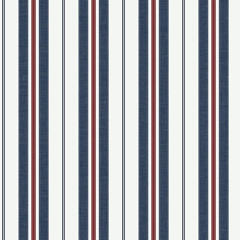 15038 Stripes Papel pintado Unipaper