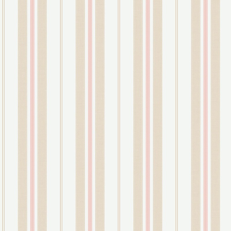 15034 Stripes Papel pintado Unipaper