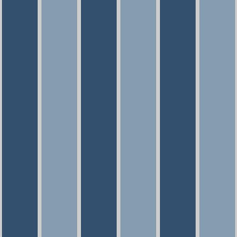 15026 Stripes Papel pintado Unipaper