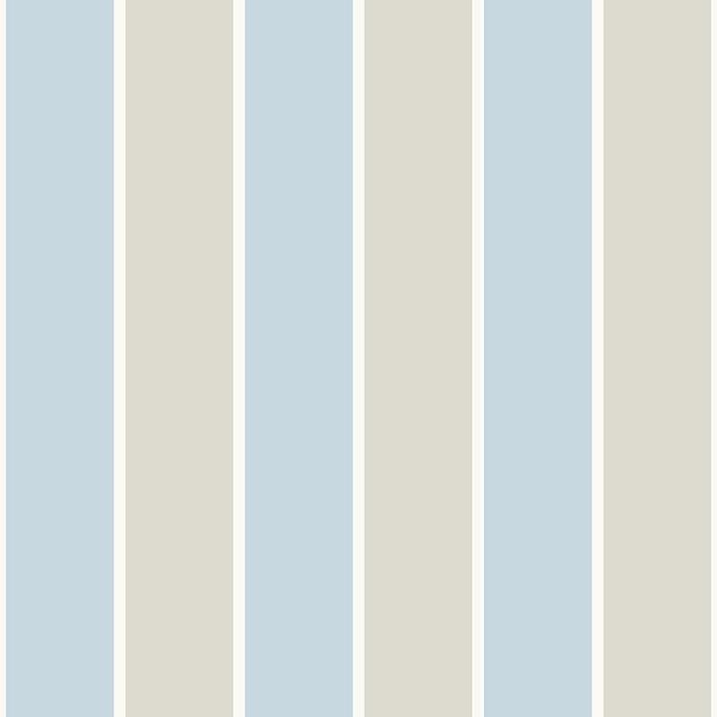 15016 Stripes Papel pintado Unipaper