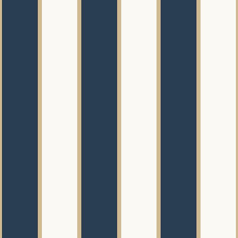 15017 Stripes Papel pintado Unipaper