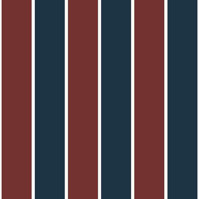 15018 Stripes Papel pintado Unipaper