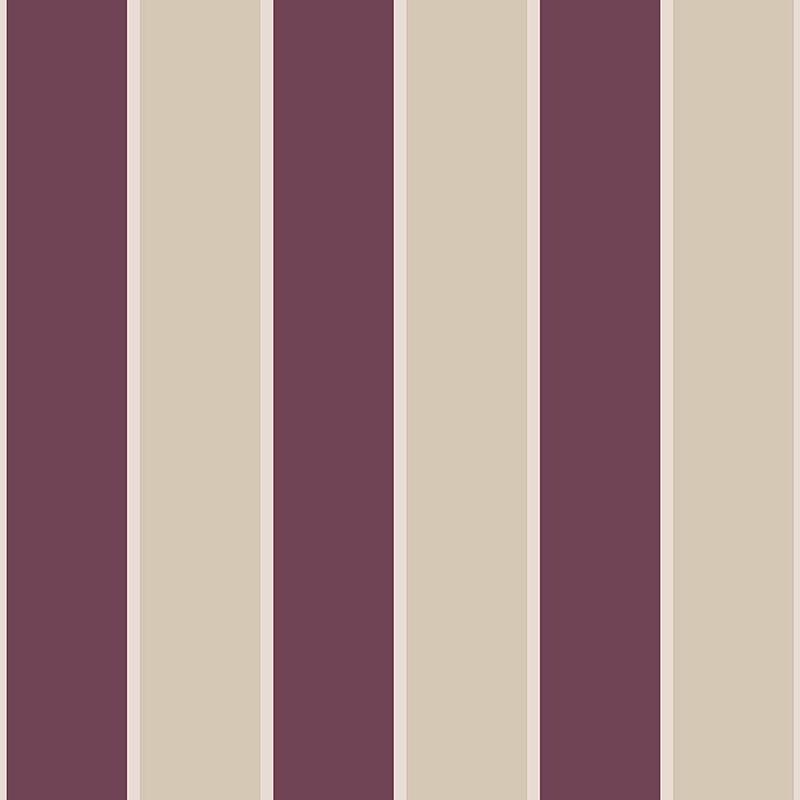 15024 Stripes Papel pintado Unipaper