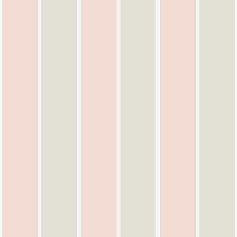 15014 Stripes Papel pintado Unipaper