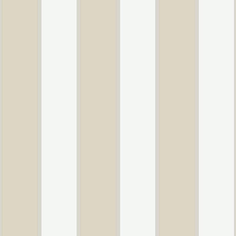 15012 Stripes Papel pintado Unipaper
