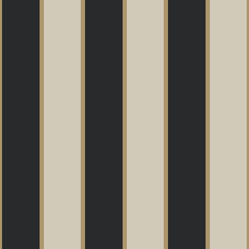 15019 Stripes Papel pintado Unipaper