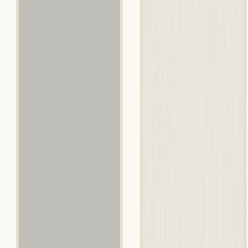 15001 Stripes Papel pintado Unipaper