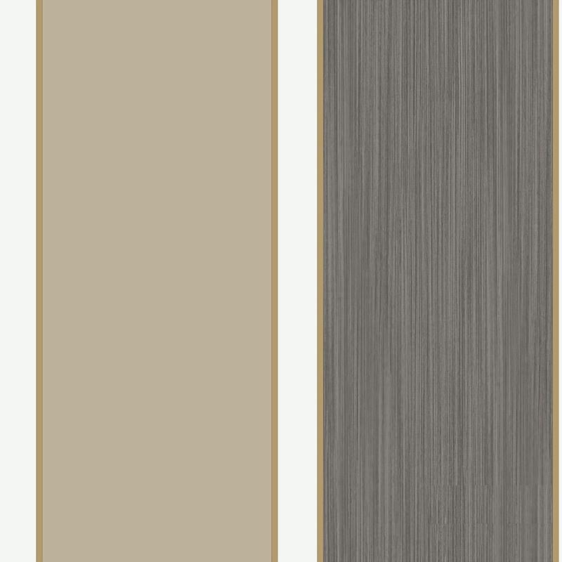 15003 Stripes Papel pintado Unipaper
