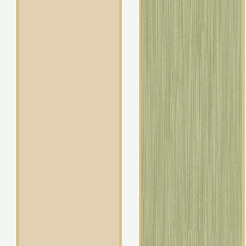 15005 Stripes Papel pintado Unipaper