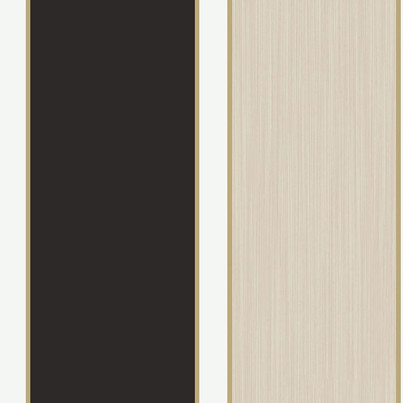 15009 Stripes Papel pintado Unipaper