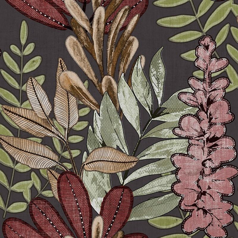 27012 CasaMood Papel pintado Unipaper