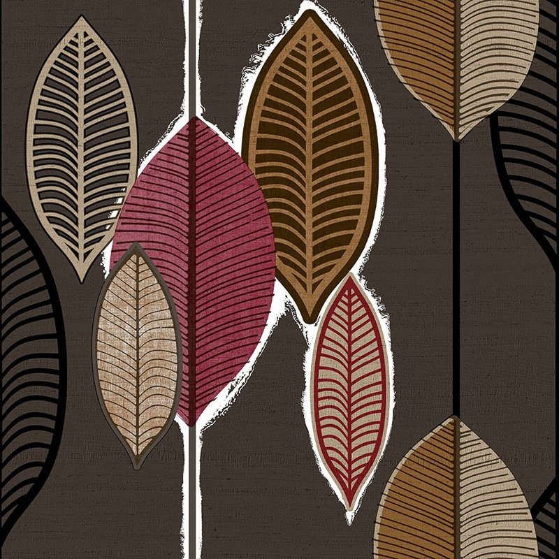 27019 CasaMood Papel pintado Unipaper