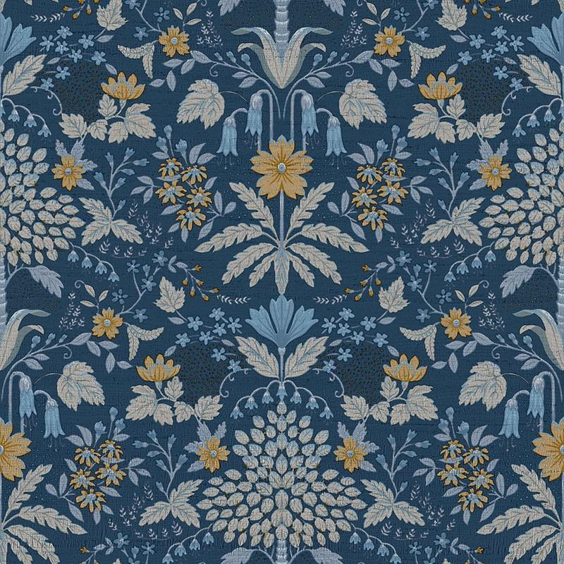 27006 CasaMood Papel pintado Unipaper