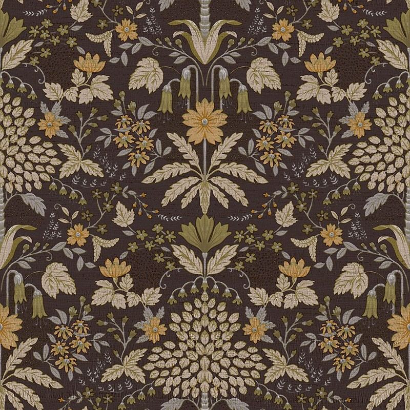 27007 CasaMood Papel pintado Unipaper