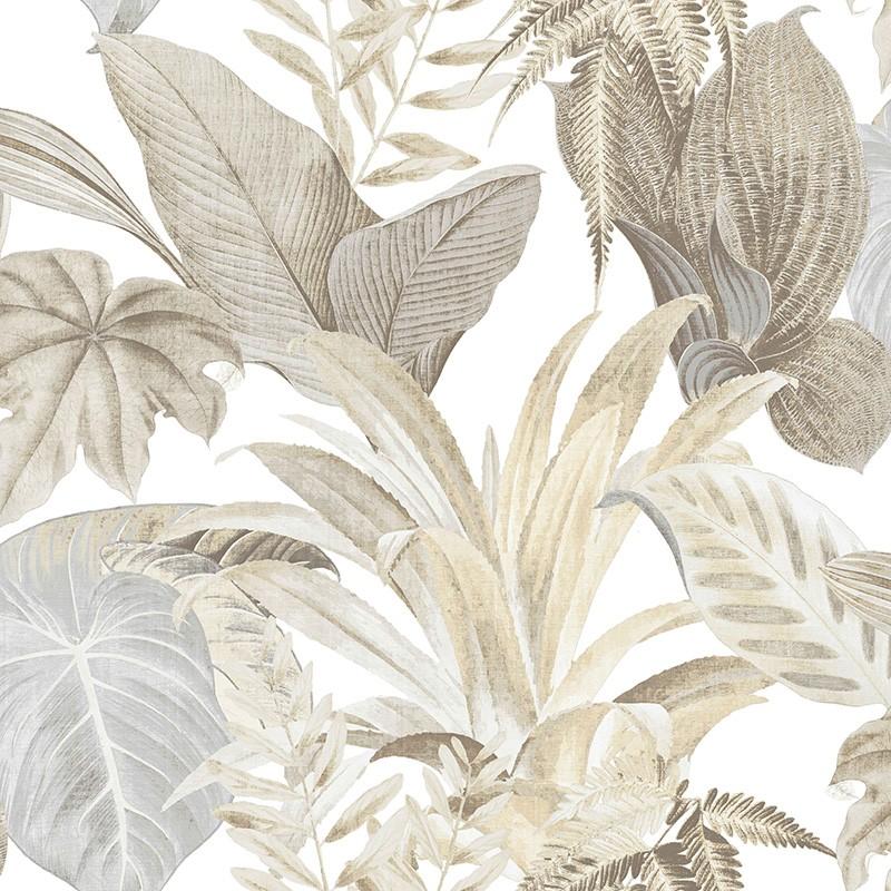 27014 CasaMood Papel pintado Unipaper