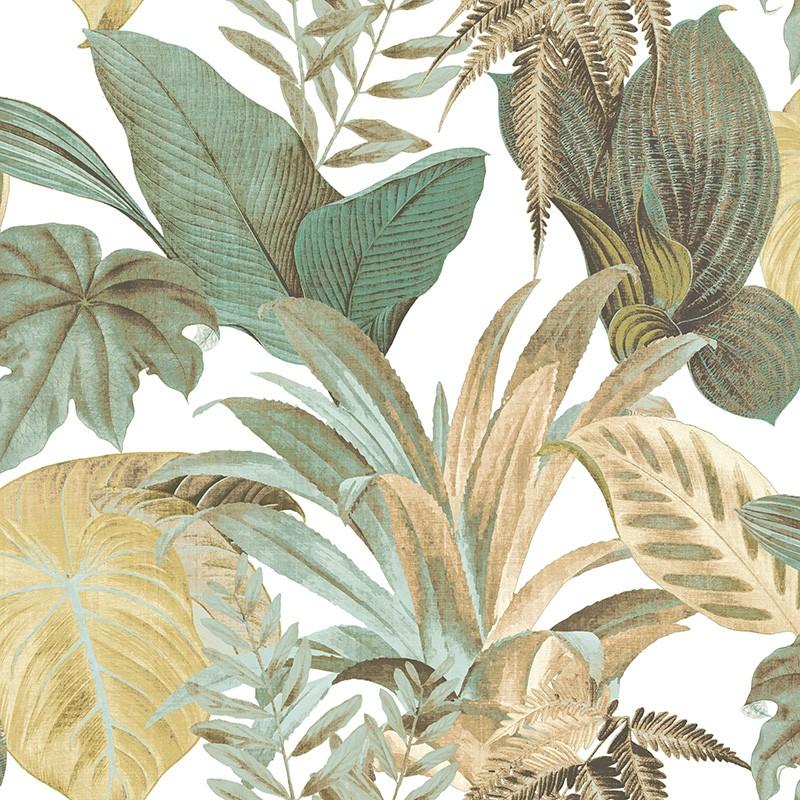 27015 CasaMood Papel pintado Unipaper