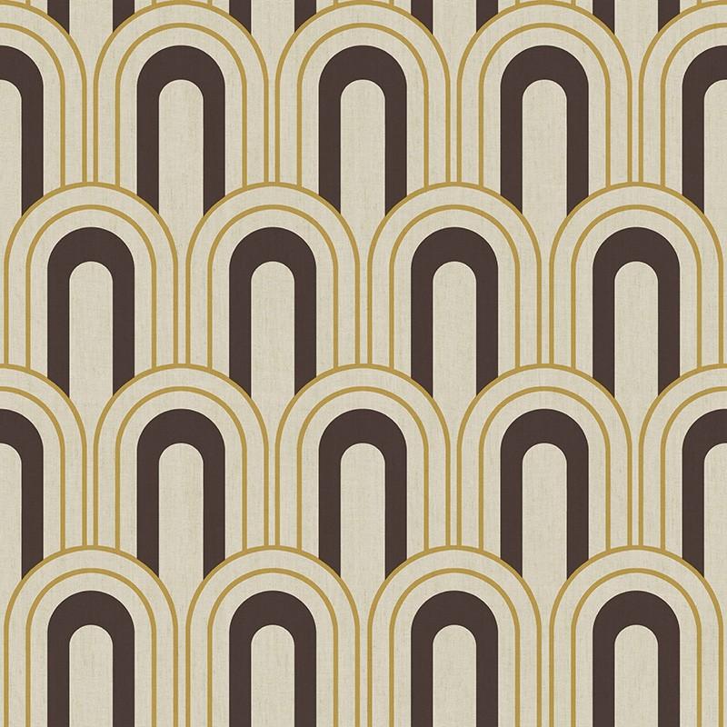 27034 CasaMood Papel pintado Unipaper