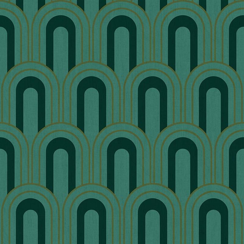 27033 CasaMood Papel pintado Unipaper