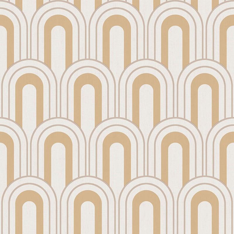 27032 CasaMood Papel pintado Unipaper