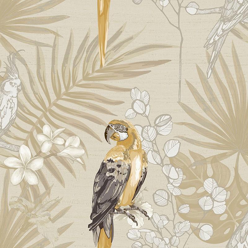 27003 CasaMood Papel pintado Unipaper