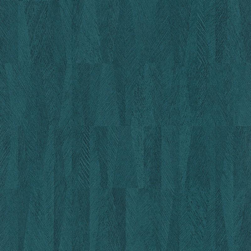 Papel pintado Decoas Chester 023-CHE