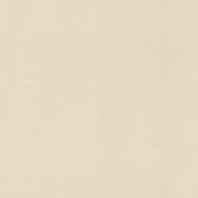 Papel pintado Decoas Chester 009-CHE