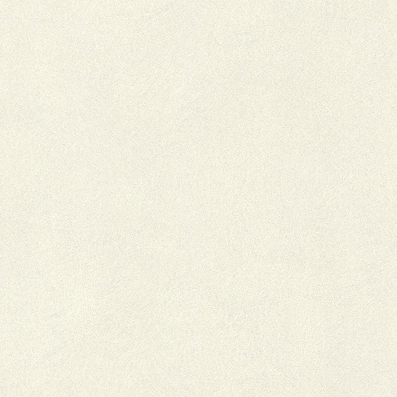 Papel pintado Decoas Chester 003-CHE