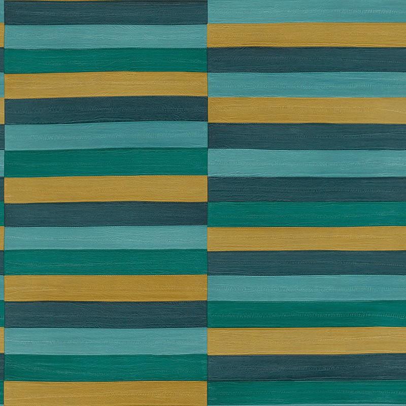 Papel pintado Decoas Chester 022-CHE
