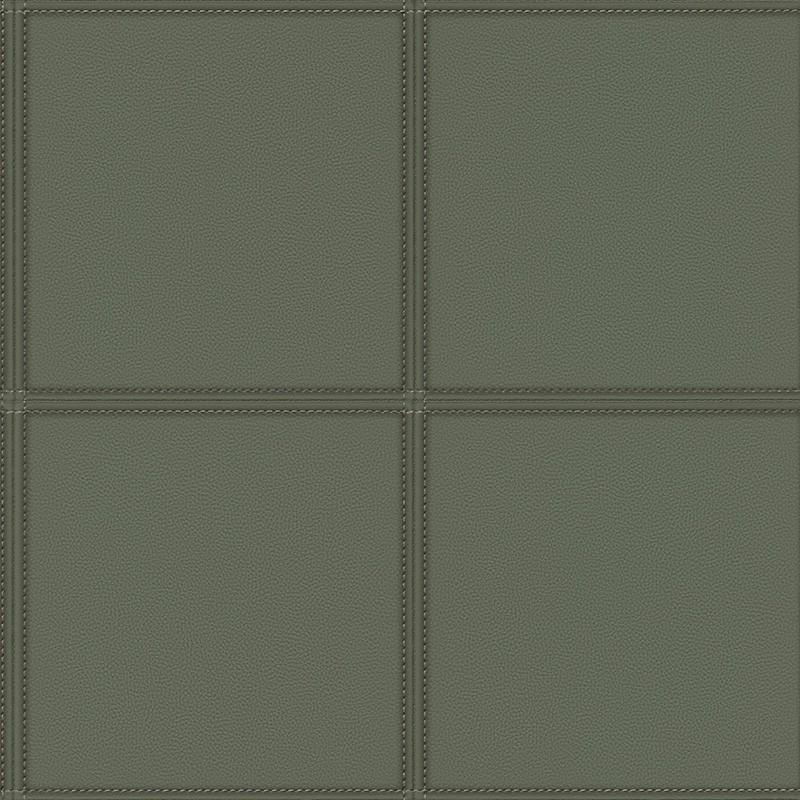 Papel pintado Decoas Chester 026-CHE