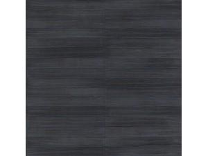 Papel pintado Decoas Chester 005-CHE