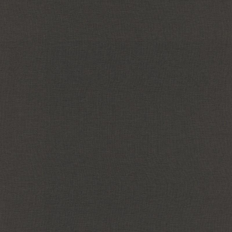 Papel pintado Decoas Japan 056-JAP