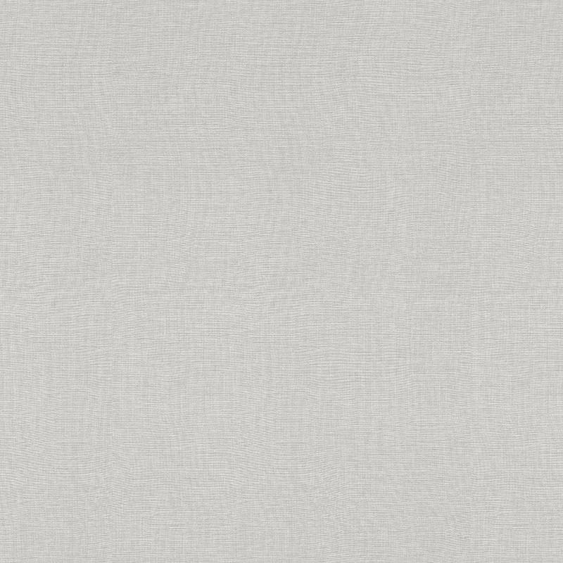Papel pintado Decoas Japan 055-JAP