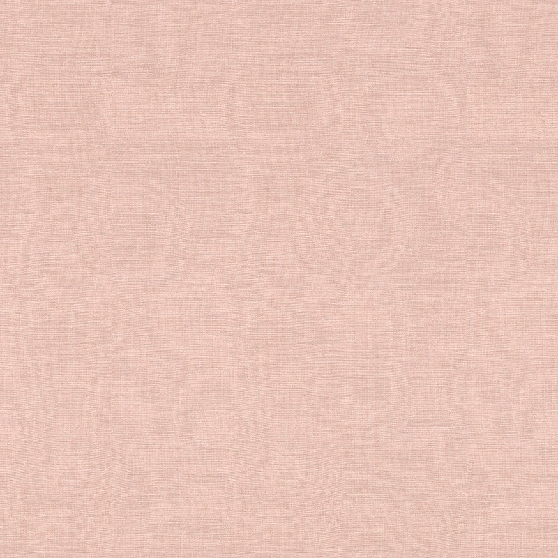 Papel pintado Decoas Japan 051-JAP