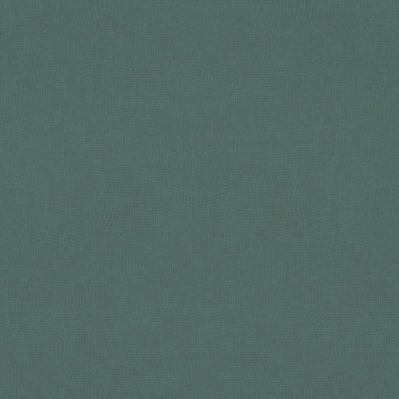 Papel pintado Decoas Japan 047-JAP