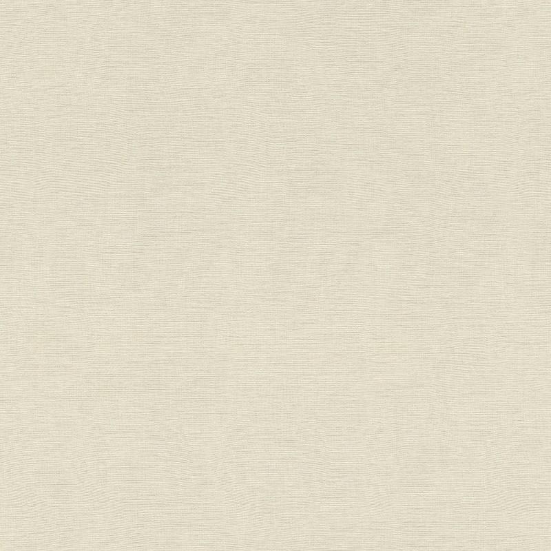 Papel pintado Decoas Japan 043-JAP