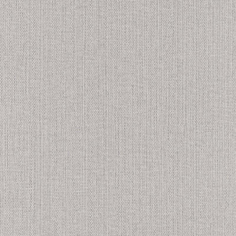 Papel pintado Decoas Japan 035-JAP