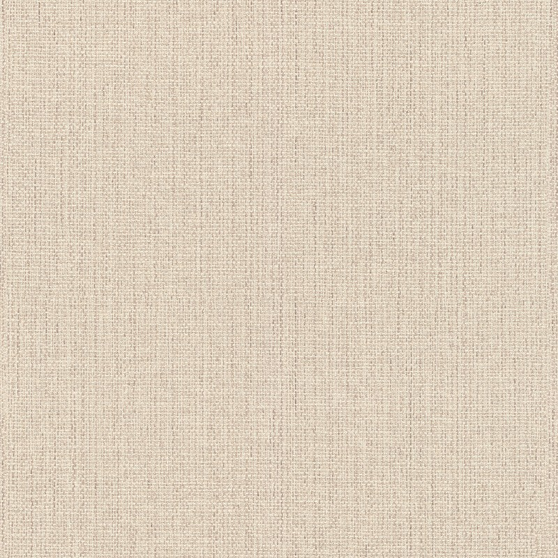 Papel pintado Decoas Japan 024-JAP