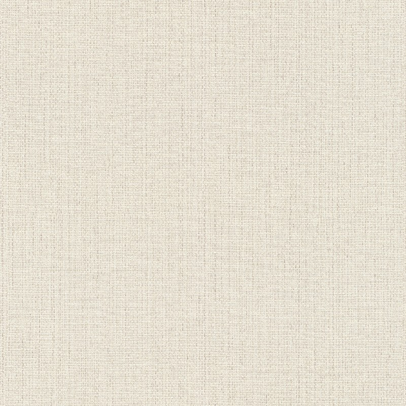 Papel pintado Decoas Japan 013-JAP