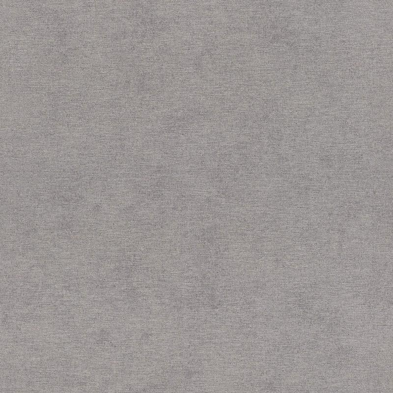 Papel pintado Decoas Japan 031-JAP