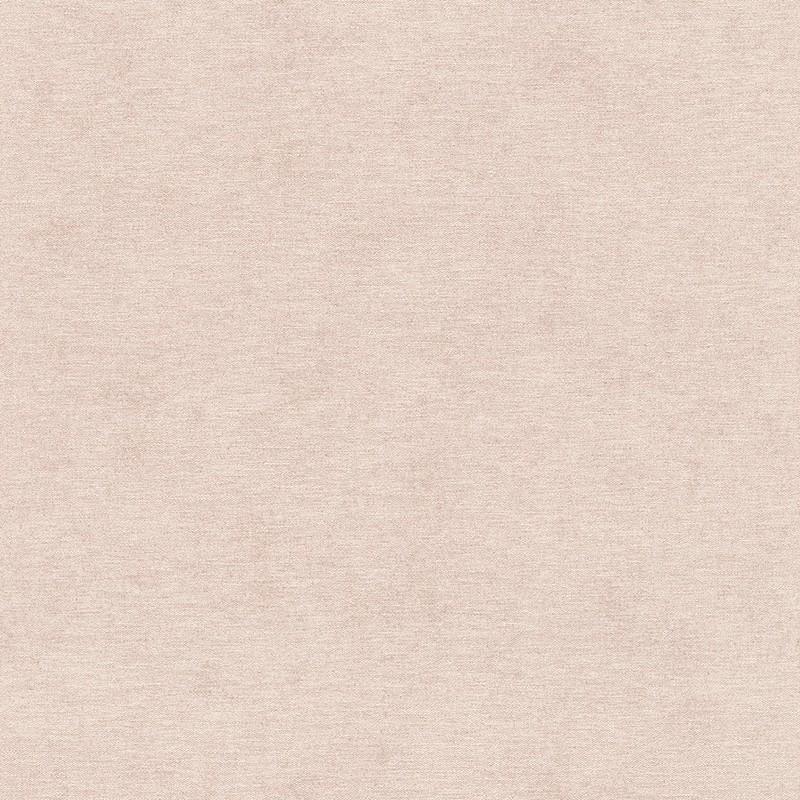 Papel pintado Decoas Japan 030-JAP