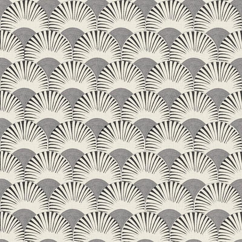 Papel pintado Decoas Japan 057-JAP