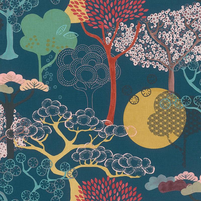 Papel pintado Decoas Japan 053-JAP