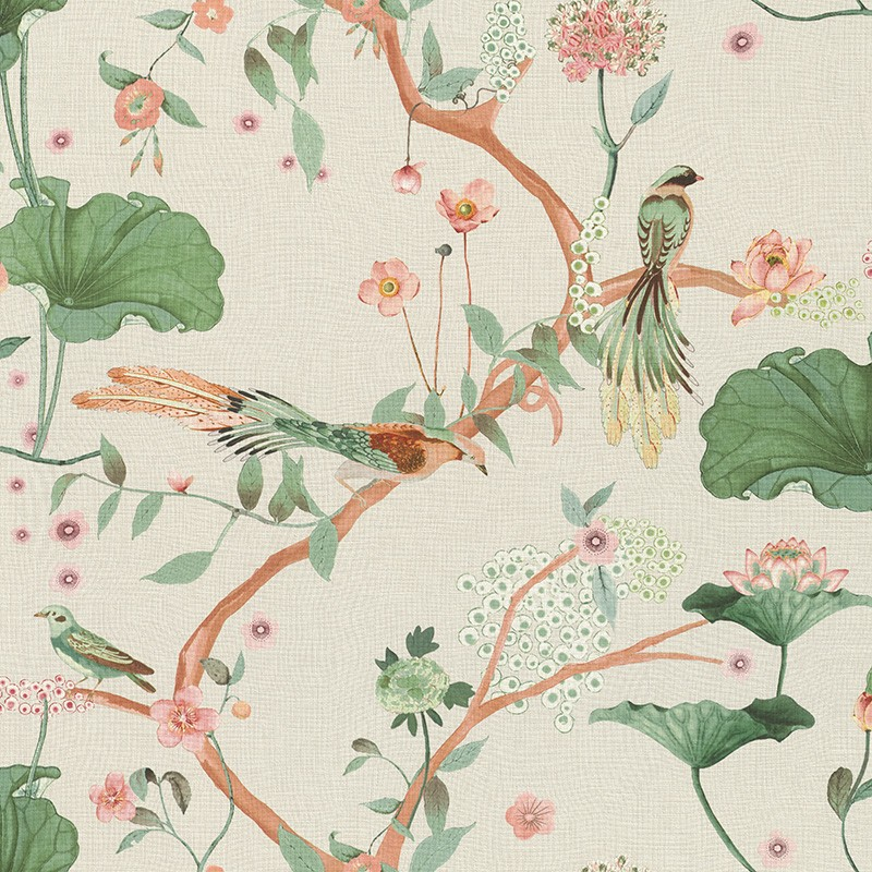 Papel pintado Decoas Japan 041-JAP