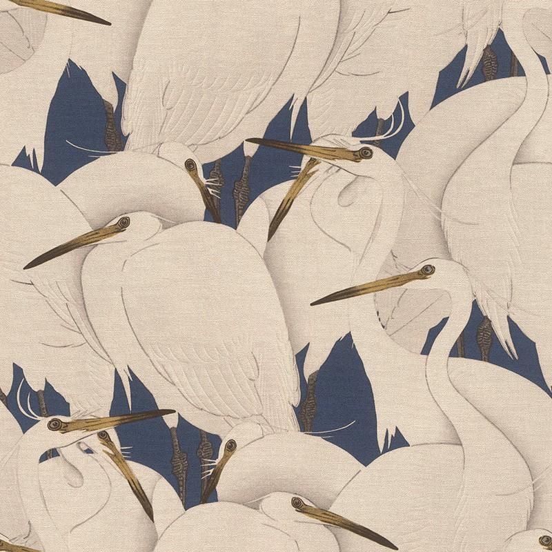 Papel pintado Decoas Japan 023-JAP