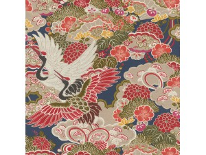 Papel pintado Decoas Japan 004-JAP