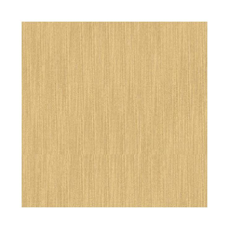 Revestimiento Vinílico Contract Bambú FF2042