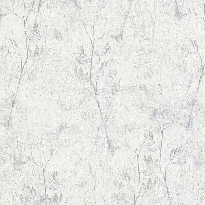 Papel pintado Gianfranco Ferre Home III GF62011
